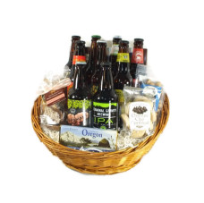 The Big IPA Basket – Gift#2005