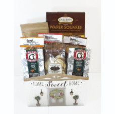 Realtor Mt. Bachelor Cookie Sampler