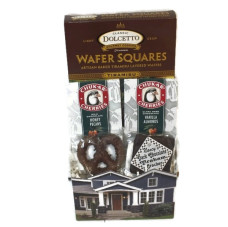 Little Deschutes Chocolate Sampler – Realtor