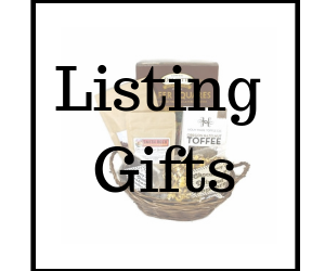Listing Gifts