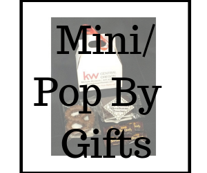 Pop By Gifts